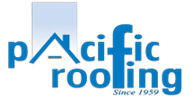 Pacific Roofing | 59 Years of Experience, Knowledge & Integrity